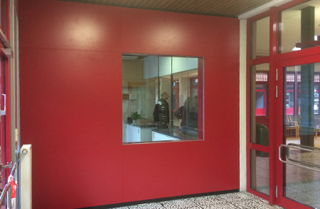 Oberschule-Visselhoevede-4