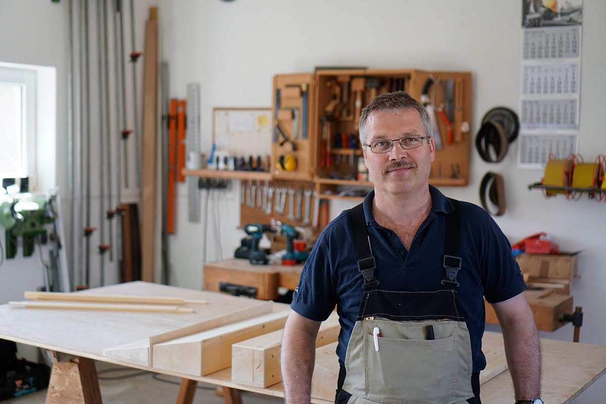 Portrait-Bernd-Ranzau-2