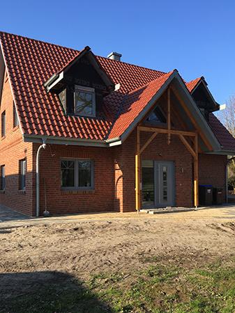 Neubau-Fenster-Tueren